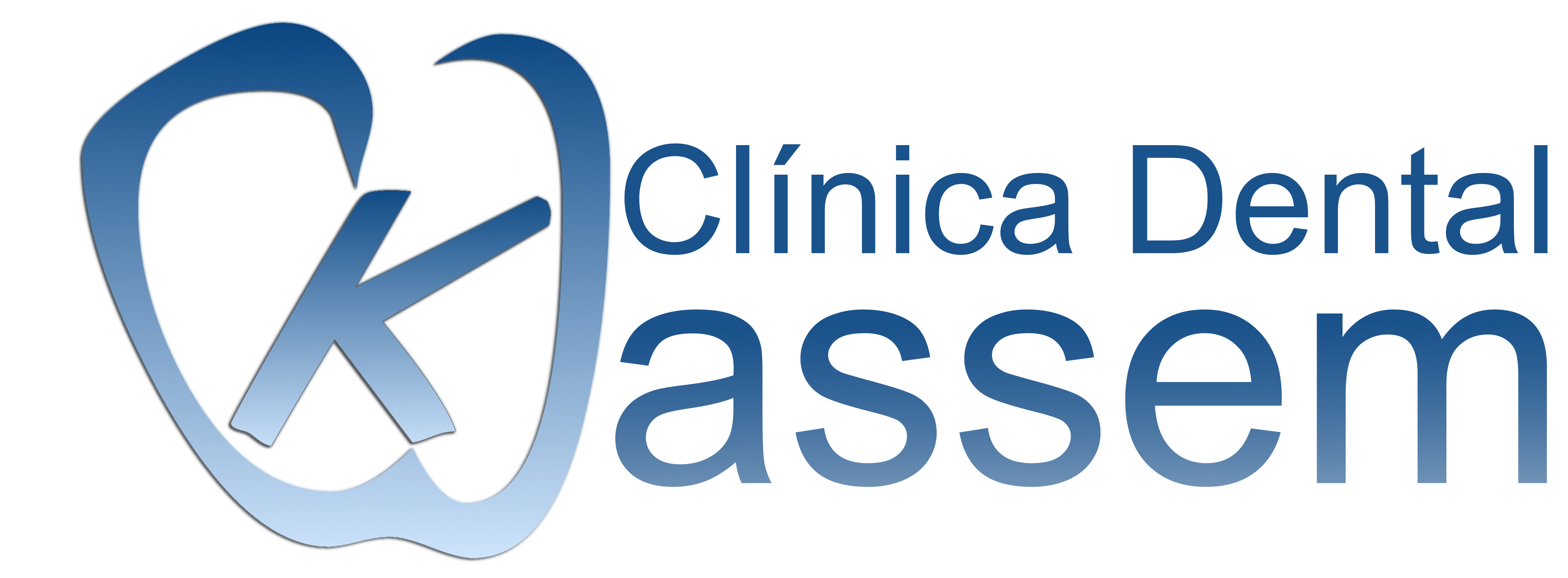 Clinica Kassem